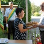 z20615149Q,Dozynki-w-ogrodzie-dzialkowym-im--Tadeusza-Koscius