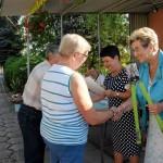 z20615160Q,Dozynki-w-ogrodzie-dzialkowym-im--Tadeusza-Koscius
