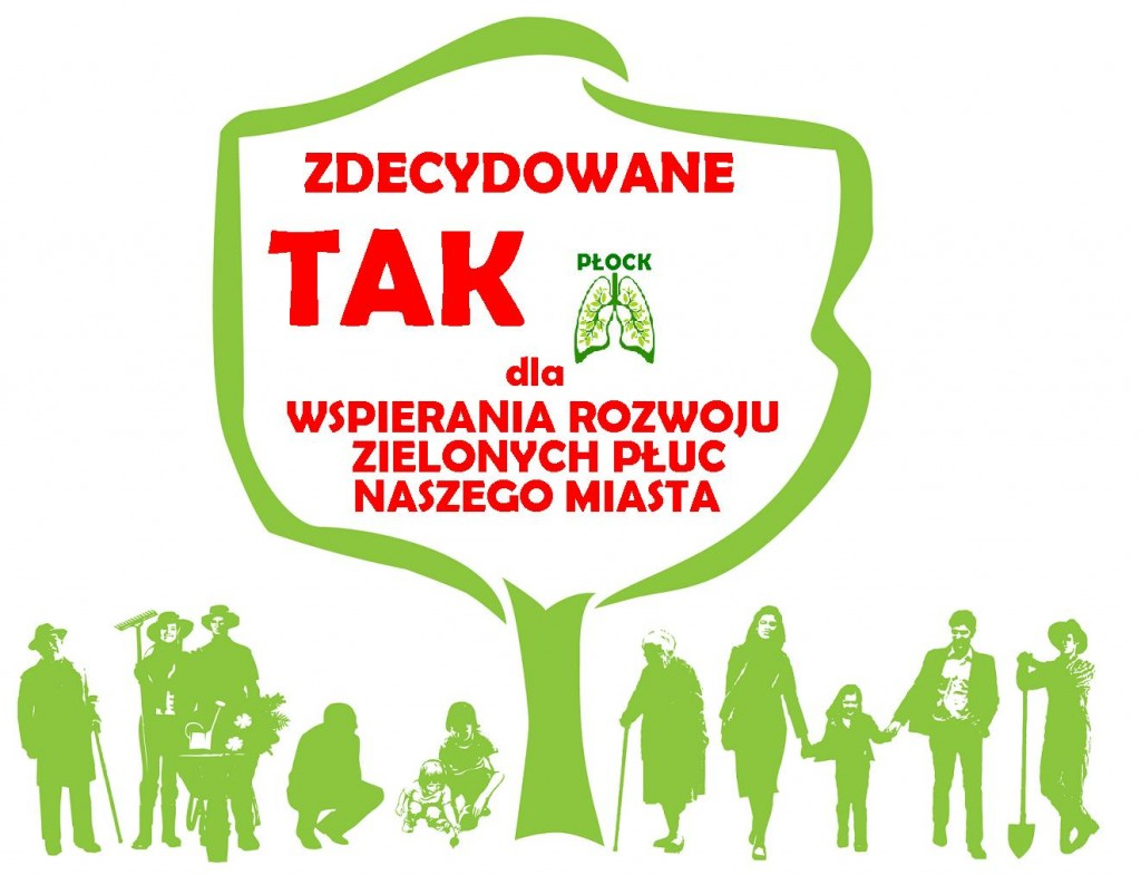 tak_male-LOGO-green_strock