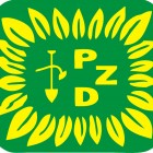 PZD_logo_zielonozolte_new