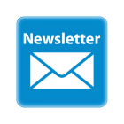 E-Newsletters-Free-PNG-Image