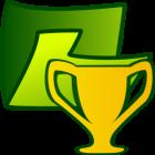 trophy-27826_1280-300x300