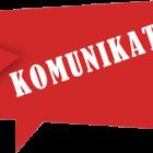 kominikaty-kjbiti2y